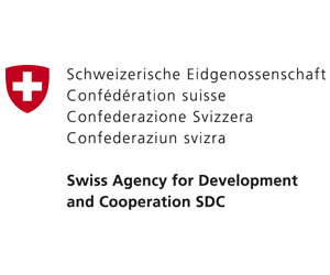 Swiss-Agency-for-Development-and-Cooperation-0.png